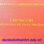 chung-chi-ktt1 (2)