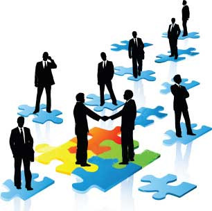 Các bước thành lập công ty, thành lập doanh nghiệp