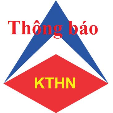 thong bao Kế toán Hà Nội khai trương cs mới tại Lê Chân Hải Phòng