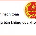 hach-toan-hang-ban-khong-qua-kho