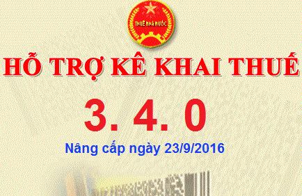 phan mem htkk 3 4 0 moi nhat Tải phần mềm kê khai thuế HTKK 3.4.0, iHTKK 3.3.0 mới nhất