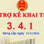 phan-mem-htkk-3_4_1-moi-nhat