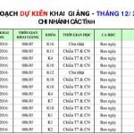 lich-kg-tinh-t12