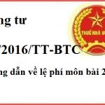 thong-tu-302