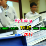he-thong-chinh-sach-thue