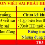 huong-dan-hoa-don-viet-sai