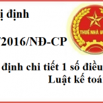 ND174-2016