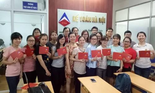 chung chi ktth e1505899893740 Lớp học chứng chỉ kế toán tổng hợp tại Minh Khai Hai Bà Trưng