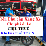 Phu-cap-xang-xe