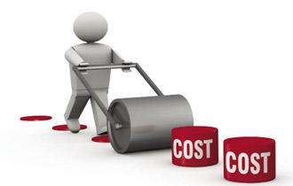 chi phi san xuat kinh doanh Đối tượng và phương pháp kế toán chi phí sản xuất