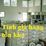 hang-ton-kho