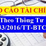 BCTC-Theo-TT133