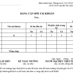 bang-can-doi-tk-tt133