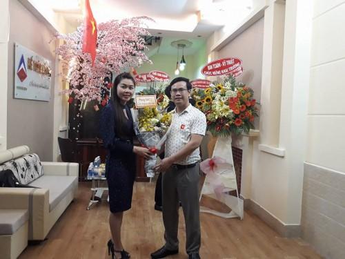 cn tan binh e1517198482112 Địa chỉ trung tâm học kế toán tại Quận Tân Bình tốt nhất