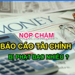 muc-phat-nop-cham-bctc
