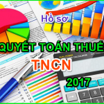 quyet-toan-thue-tncn-nam-2017