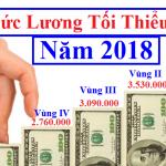 Luong-toi-thieu-vung-2018