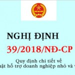nghi-dinh-39-2018-nd-cp