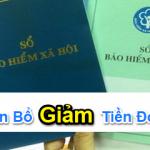 phan-bo-thu-nhap-giam-dong-BHXH