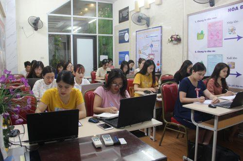 6146cfe012bfefe1b6ae e1625538437552 Trung tâm học kế toán thực tế tại Nguyễn Chí Thanh Hà Nội