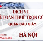 dv-thue-tron-goi-cau-giay