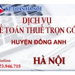 dich-vu-ke-toan-thue-tron-goi-tai-dong-anh