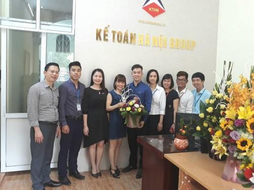 phong dich vu kthn e1551691437137 Dịch vụ kế toán thuế trọn gói tại Thanh Trì, Hà Nội giá rẻ