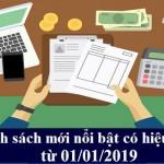 chinh-sach-moi-2019