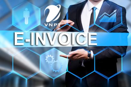 e invoice vnpt TOP 5 phần mềm hóa đơn điện tử tốt nhất hiện nay