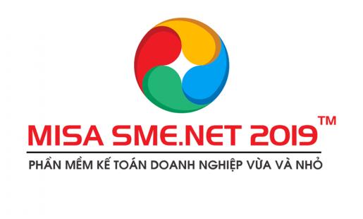 phan mem ke toan misa Bán phần mềm Misa bản quyền giá tốt nhất toàn quốc