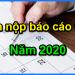 thoi-han-nop-thue-2020