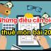 thue-mon-bai-2020