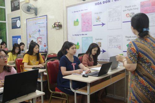 4c6818cac59538cb6184 e1613729553137 6 Kỹ năng cần thiết cho sinh viên kế toán chuẩn bị ra trường