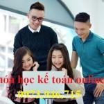 hoc-ke-toan-online