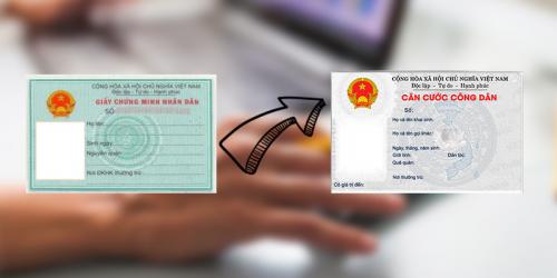 bat buoc doi cccd sang cmnd 0505143400 e1592185131365 Kế toán cần làm gì khi NLĐ đổi CMND sang CCCD?