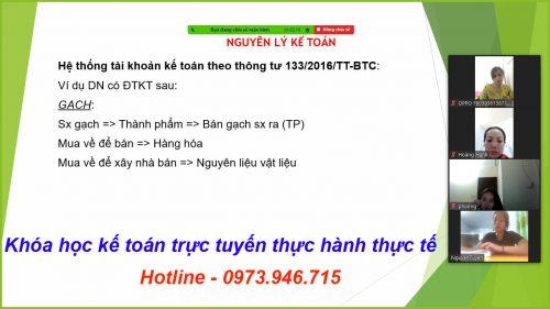 hoc truc tuyen thuc hanh e1621590641767 Thông báo khai giảng lớp kế toán trực tuyến K15